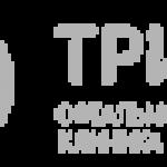 logo_3z_a